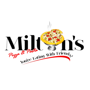Milton's Pizza and Pasta - Wakefield