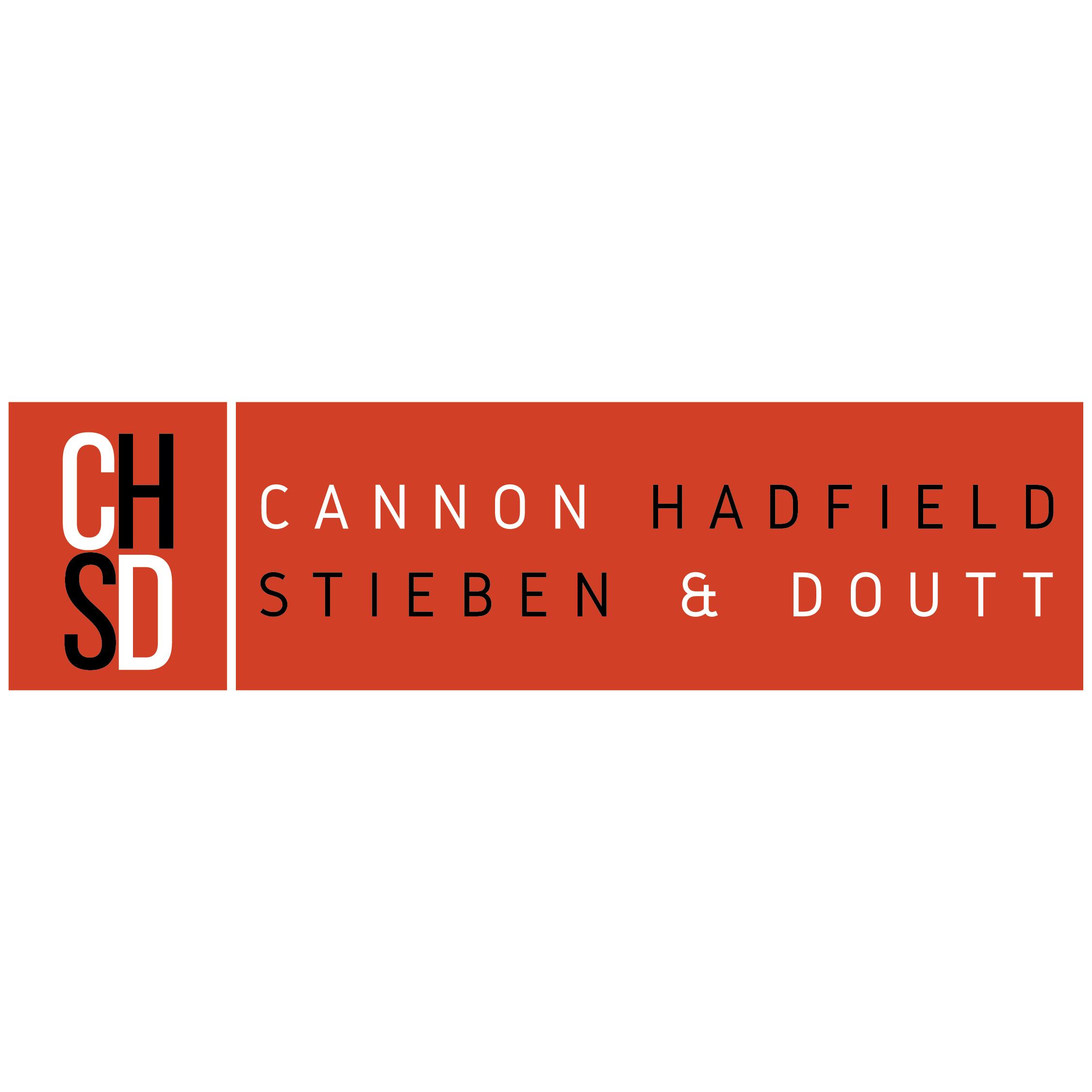 Cannon Hadfield Stieben & Doutt, LLC