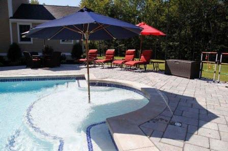 Christman pool service coupons near me in portland 8coupons for Pool showrooms near me