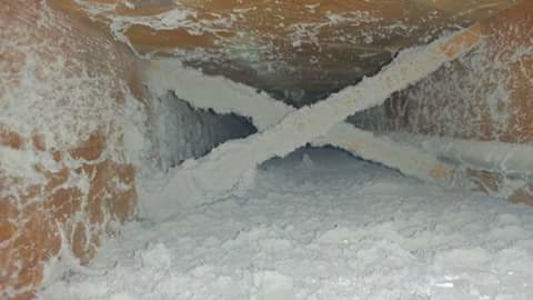 Air masters Air Duct Cleaning image 2