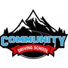 Community Driving School