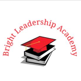 Bright Leadership Academy