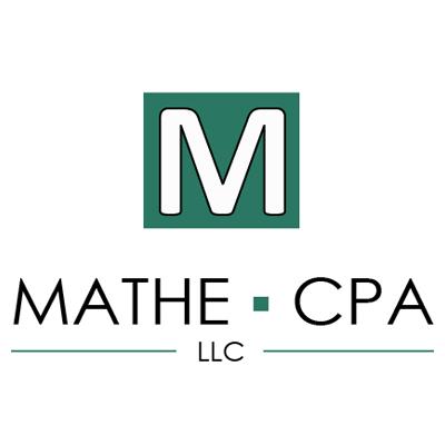 Mathe Cpa LLC image 0