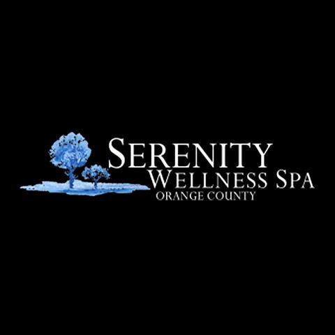 Serenity Wellness Spa of Orange County