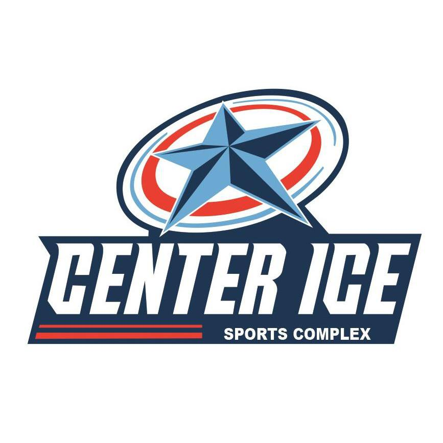 Center Ice Sports Complex