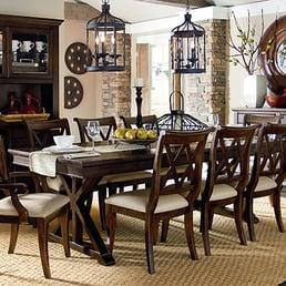 Perfect Darvin Furniture. Print. Share. 15400 La Grange Road Orland Park, IL 60462