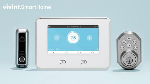 Vivint Smart Home image 0