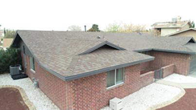 Professional Roofers & Contractors image 17