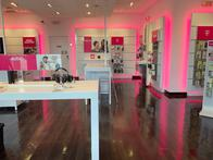 T Mobile Store At 85 5th Street Suite A Atlanta Ga T Mobile