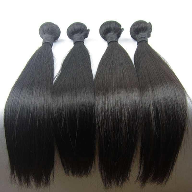 Dash Hair and Company LLC image 1
