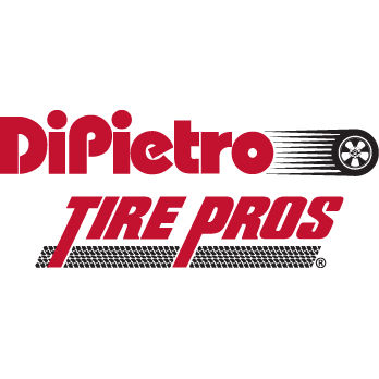 DiPietro Tire Pros - Westerville, OH - Tires & Wheel Alignment