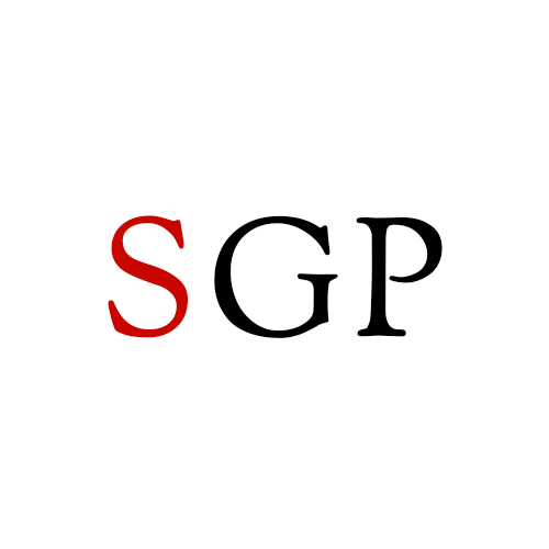 Sanzari Global Properties