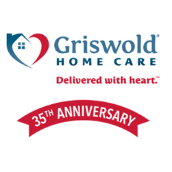 Griswold Home Care, Aspen Hill-Wheaton image 3