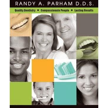 Randy A. Parham DDS