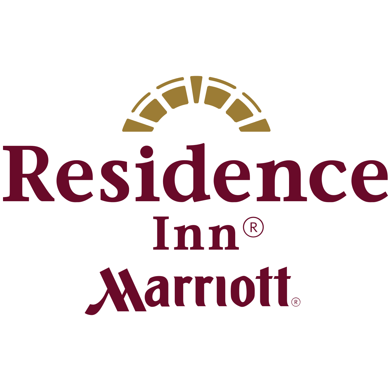 Residence Inn by Marriott San Diego Sorrento Mesa/Sorrento Valley