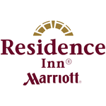 Residence Inn by Marriott Philadelphia Center City 1