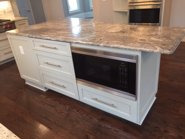 Imperial Design Cabinetry LLC image 17