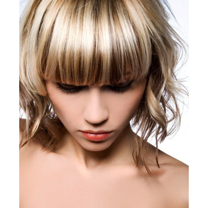 Mariannes Hair Salon - Basingstoke, Hampshire RG21 3EX - 01256 363500   ShowMeLocal.com