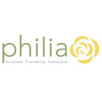 Philia, LLC.