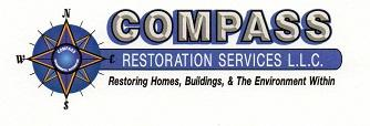 Compass Restoration Services LLC