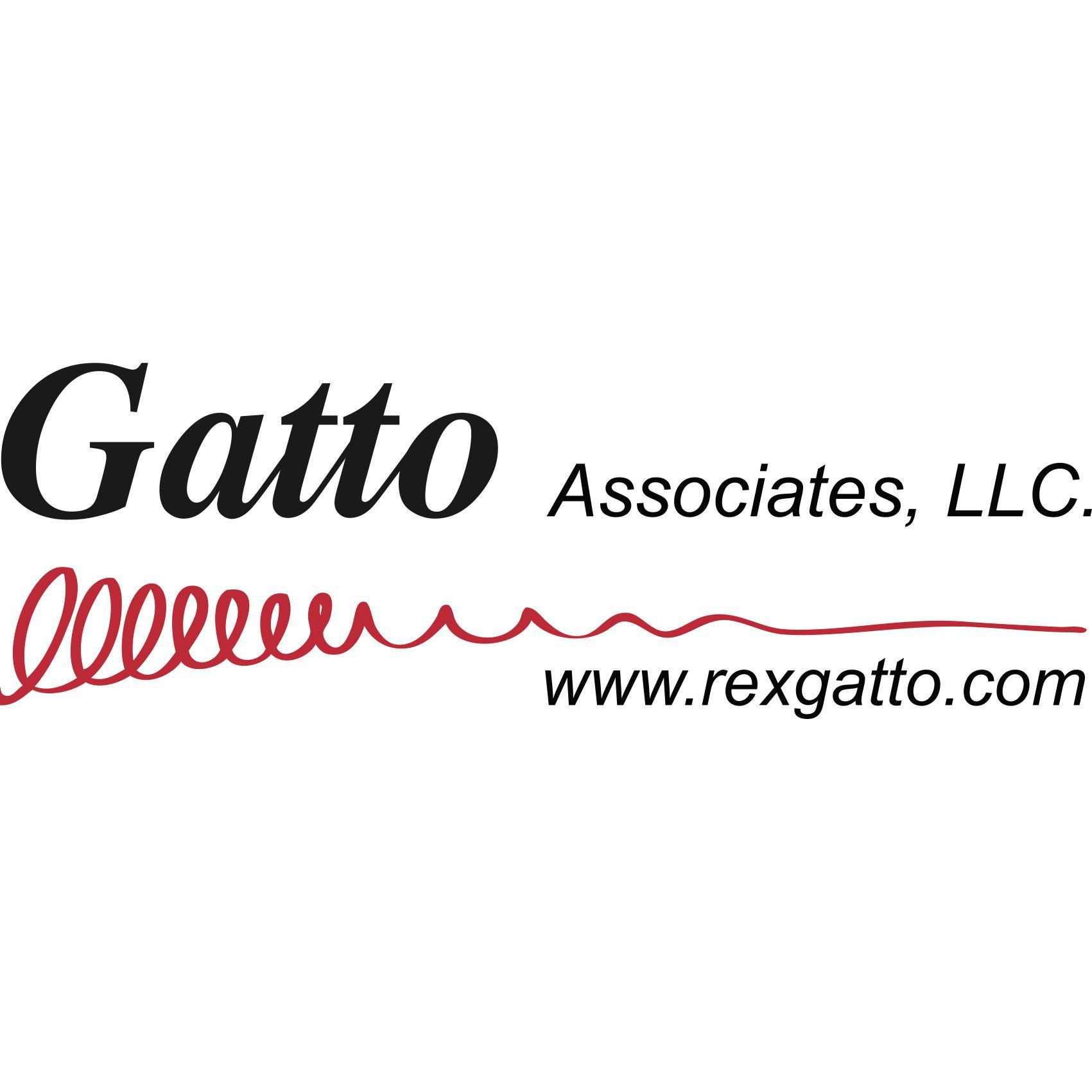 Gatto Associates LLC