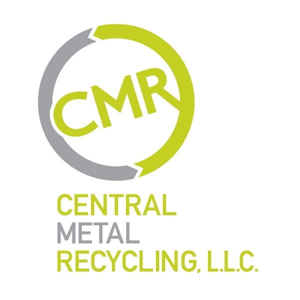 Central Metal Recycling image 5