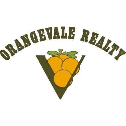 Orangevale Realty