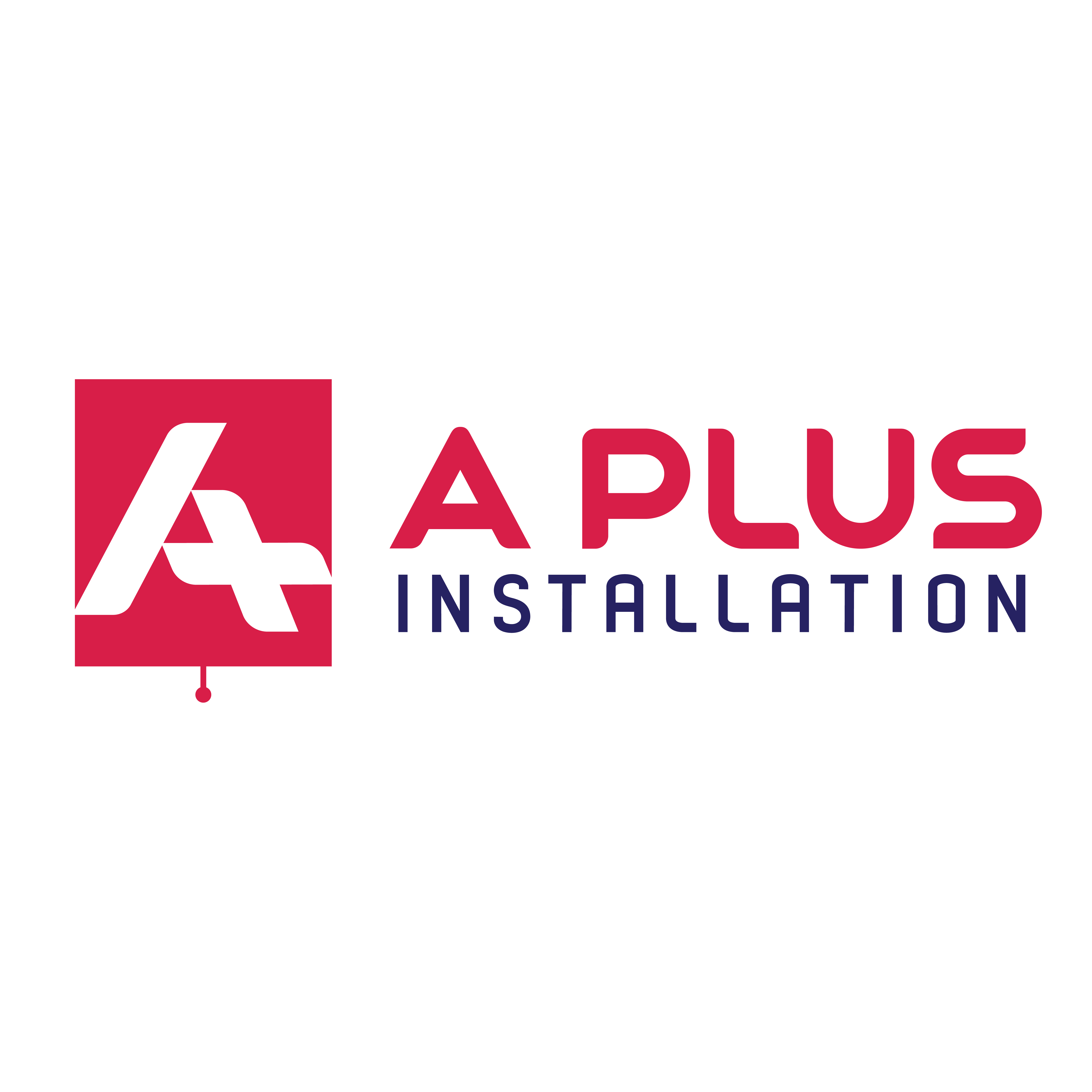 A Plus Installation Blinds & Shades