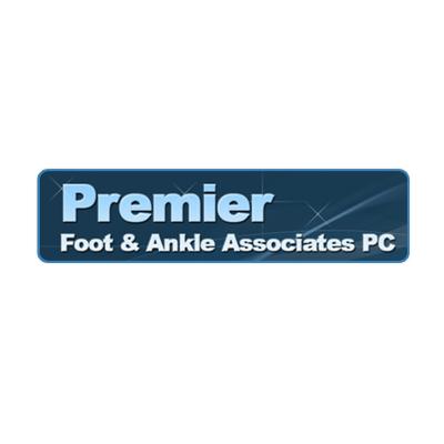 Premier Foot & Ankle Associates Pc image 0