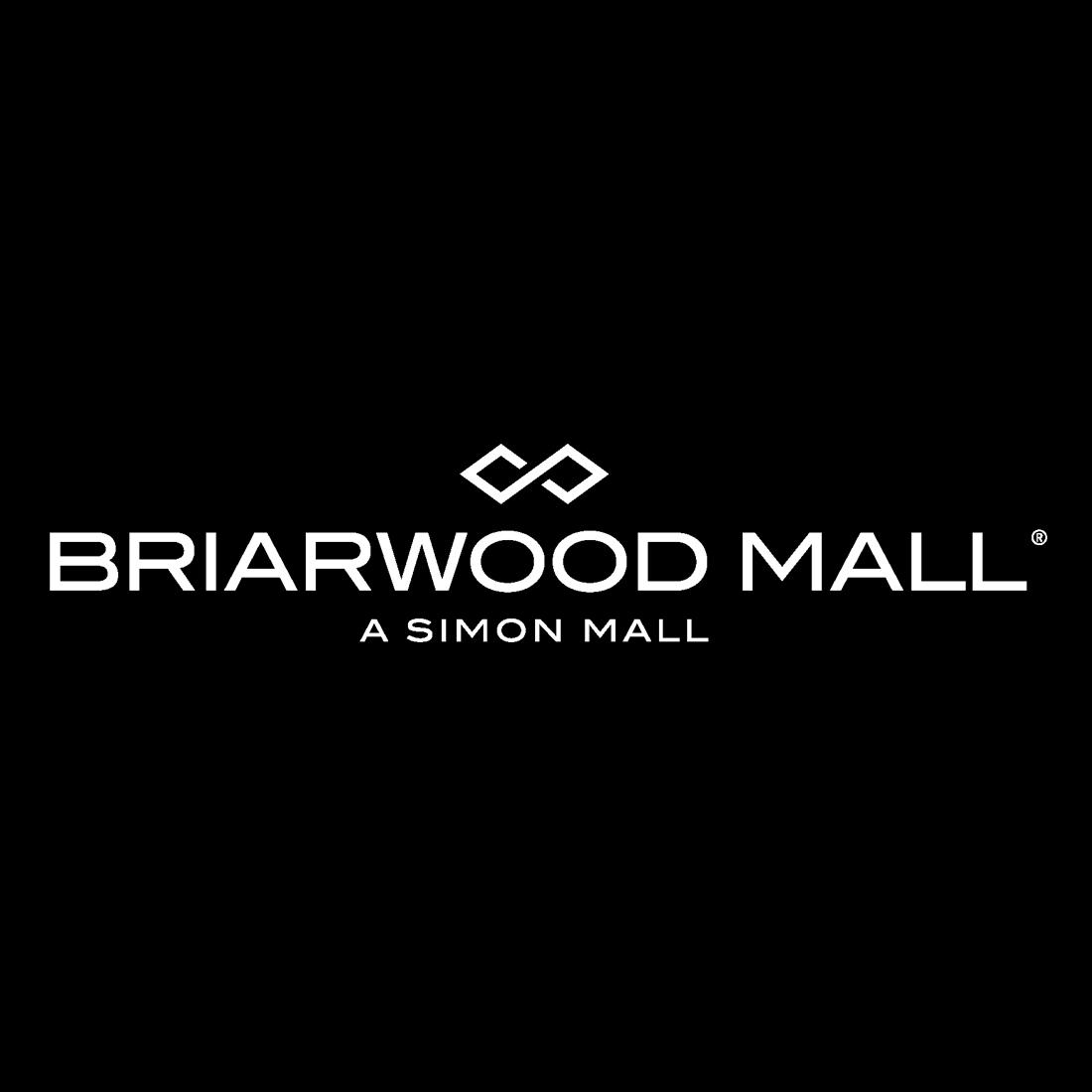 Briarwood Mall In Ann Arbor Mi Whitepages