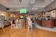 Sutton Arms Pub
