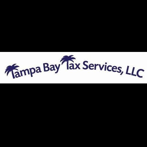 Tampa Bay Tax Services
