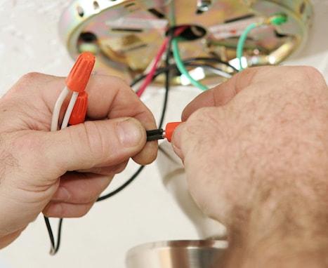 Advanced Electrical Company image 0