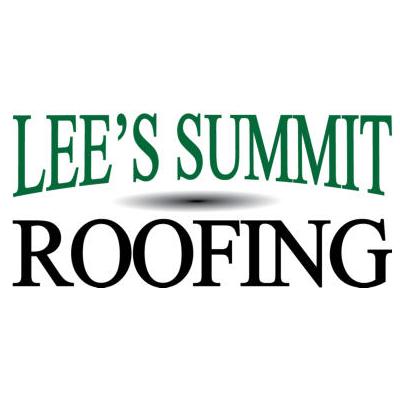 Lee's Summit Roofing