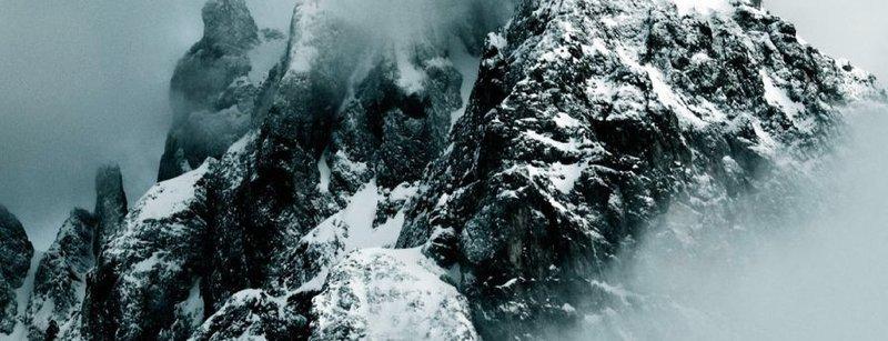 AAG Wealth Management | Alpe Adria Gestioni