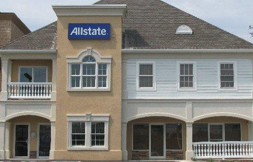 Merle Kaplan: Allstate Insurance image 1