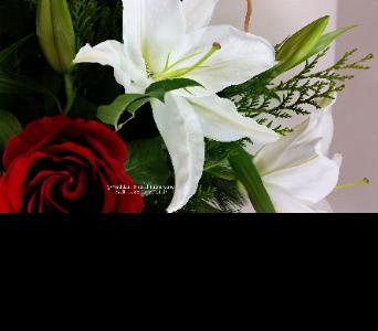 Huddart Floral Company image 2