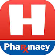 H-E-B plus! Pharmacy