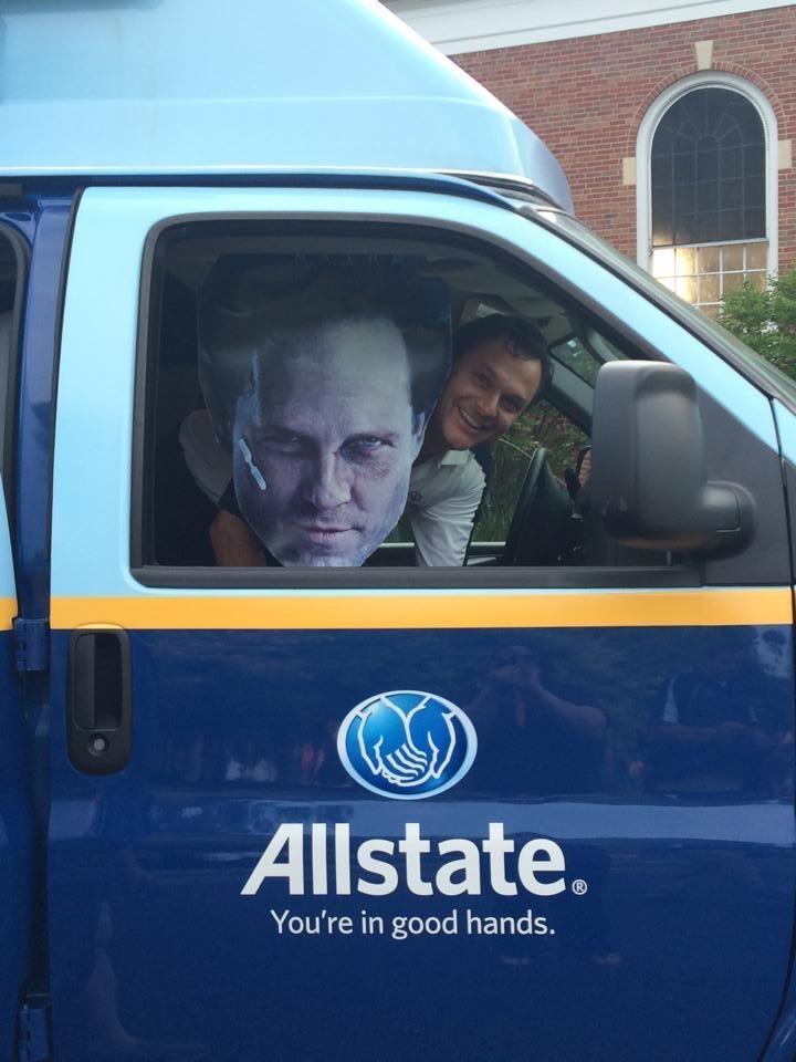 Todd Gentile: Allstate Insurance image 4