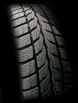 Gilmore Tire & Trailer Center image 12