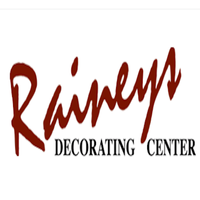 Rainey's Decorating Center