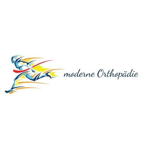 Logo von Doz. Dr. Christian Aigner