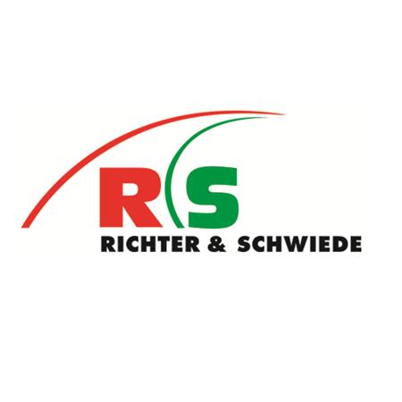 Richter & Schwiede
