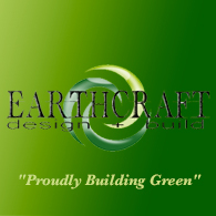 Earthcraft Construction, Inc.