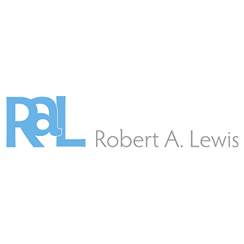 Robert A. Lewis Productions