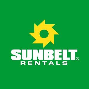 Sunbelt Rentals Flooring Solutions