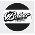 Baker Moving image 0