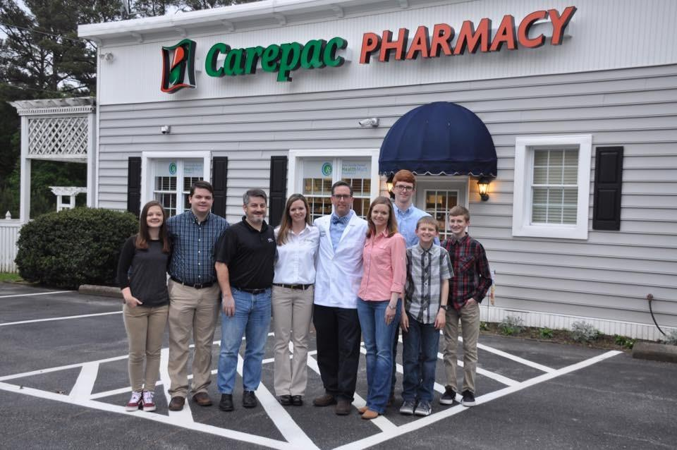 Carepac Pharmacy image 3
