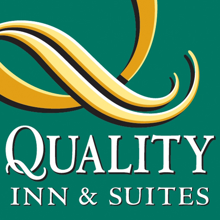 Quality Inn & Suites Hollywood Boulevard Port Everglades Cruise Port Hotel
