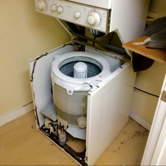 Global Solutions Appliance Repair image 34